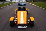 Caterham Supersport