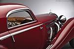 Mercedes-Benz 540 K Spezial Coupe