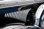 Duesenberg J Murphy 'Whittell' Coupe