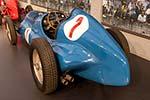 Bugatti Type 59/50B I