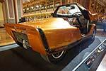 Holden Hurricane