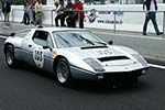 Maserati Bora Group 4
