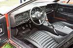 Maserati Bora 4900