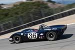 2011 Monterey Motorsports Reunion