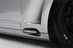 Chevrolet Camaro GT