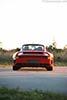 Porsche 959 'Vorserie'