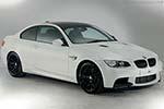 BMW M3 Performance Edition