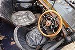 Mercedes-Benz 680 S Cadogan Tourer