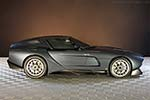 VDS GT 001