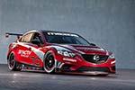 Mazda 6 Skyactiv-D GX