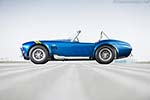 AC Shelby Cobra 427 S/C