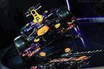 Red Bull Racing RB9 Renault