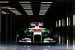 Force India VJM06 Mercedes