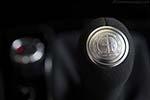 Mercedes-Benz C 63 AMG 'Edition 507' Coupé