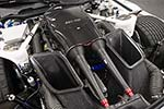 BMW Z4 GTE