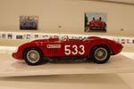 Museo Casa Enzo Ferrari