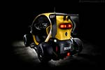 Renault Twizy Renault Sport F1 Concept