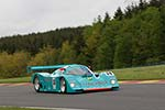 Chassis 962-118 T-1
