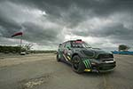 MINI Countryman JCW RX