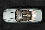 Aston Martin DB9 Zagato Spyder Centennial