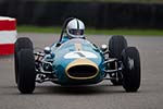 Chassis F1-1-62