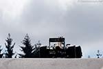 Caterham CT01 Renault