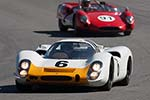Chassis 908-010