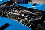 Mirage M12 Cosworth