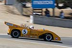 2008 Monterey Historic Automobile Races