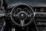 BMW M5 30th Anniversary