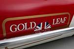 Lotus 49B Cosworth