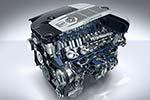Mercedes-Benz S 65 AMG Coupé