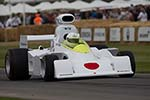 Chassis F101/00