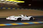 2014 Le Mans Classic
