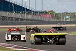 2010 Le Mans Series Silverstone 1000 km (ILMC)