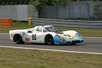 Chassis 907-022