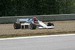 RAM March 01 Cosworth