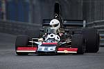Chassis DN5-2A