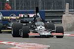 Chassis DN5-4A