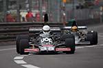 Chassis DN5-1A