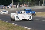 Chassis 908/02-010