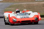 Chassis 908/02-006