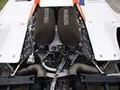 McLaren M29 Cosworth
