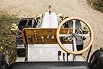 Mercedes 35 hp Roi des Belges Tourer