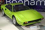 2003 Bonhams Gstaad Auction