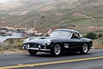 Chassis 1963GT