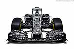 Red Bull Racing RB11 Renault