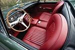 Ferrari 400 Superamerica S1 Pininfarina Cabriolet