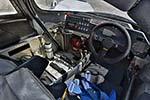 Toyota Eagle GTP Mk II