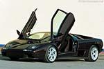 Lamborghini Diablo VT 6.0 SE